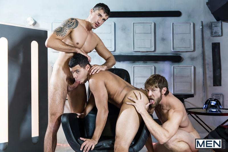 men-sexy-naked-storm-troopers-colby-keller-jay-roberts-kaden-alexander-fab-star-wars-parody-hardcore-ass-fucking-big-dick-sucking-013-gay-porn-sex-gallery-pics-video-photo