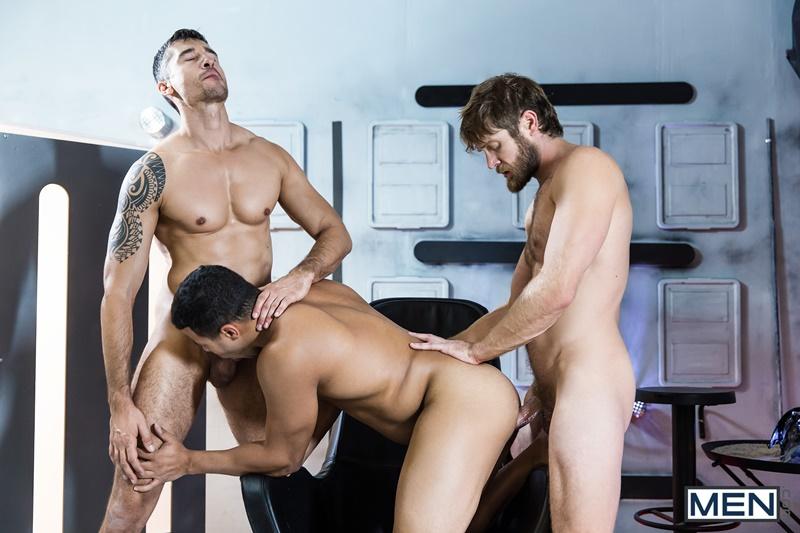 men-sexy-naked-storm-troopers-colby-keller-jay-roberts-kaden-alexander-fab-star-wars-parody-hardcore-ass-fucking-big-dick-sucking-014-gay-porn-sex-gallery-pics-video-photo