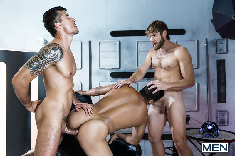 men-sexy-naked-storm-troopers-colby-keller-jay-roberts-kaden-alexander-fab-star-wars-parody-hardcore-ass-fucking-big-dick-sucking-015-gay-porn-sex-gallery-pics-video-photo