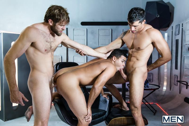 men-sexy-naked-storm-troopers-colby-keller-jay-roberts-kaden-alexander-fab-star-wars-parody-hardcore-ass-fucking-big-dick-sucking-019-gay-porn-sex-gallery-pics-video-photo