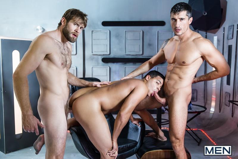 men-sexy-naked-storm-troopers-colby-keller-jay-roberts-kaden-alexander-fab-star-wars-parody-hardcore-ass-fucking-big-dick-sucking-021-gay-porn-sex-gallery-pics-video-photo