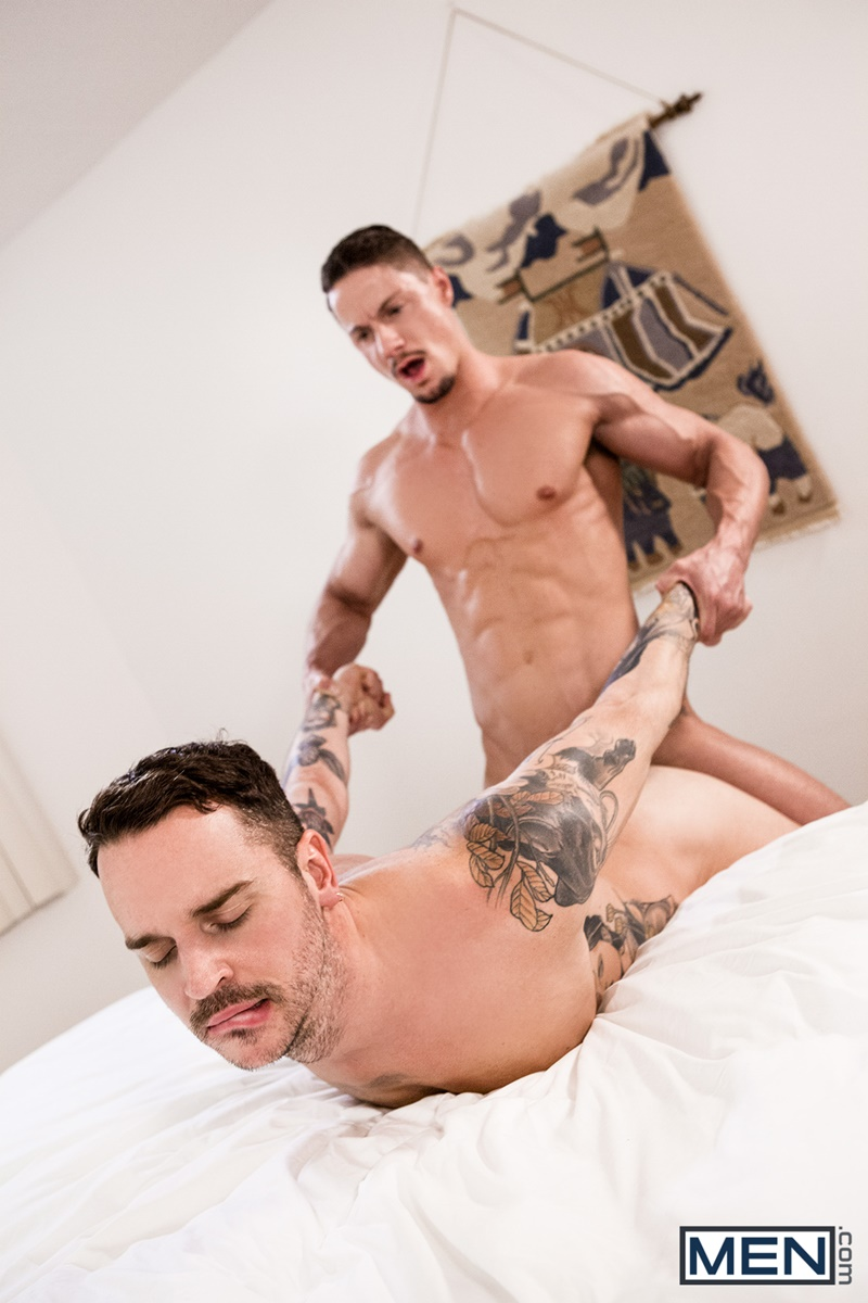 men-sexy-naked-tattoo-muscle-boys-sky-knox-jason-wolfe-dick-suck-ass-fuck-big-thick-cocksucker-anal-rimming-ripped-six-pack-abs-017-gay-porn-sex-gallery-pics-video-photo