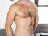 men-sexy-naked-young-dude-connor-maguire-big-thick-large-dick-older-mature-hairy-chest-dirk-caber-hardcore-man-ass-fucking-007-gay-porn-sex-gallery-pics-video-photo