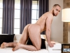 men-sexy-naked-young-muscle-dudes-trevor-long-brendan-phillips-hole-fucking-anal-rimming-big-thick-dick-sucking-cocksucker-010-gay-porn-sex-gallery-pics-video-photo