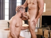 men-sexy-naked-young-muscle-dudes-trevor-long-brendan-phillips-hole-fucking-anal-rimming-big-thick-dick-sucking-cocksucker-013-gay-porn-sex-gallery-pics-video-photo
