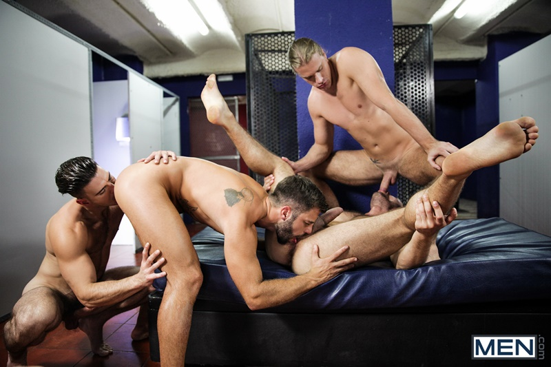 men-sexy-nude-big-muscle-ripped-dudes-paddy-obrian-dato-foland-hector-de-silva-johan-kane-hardcore-ass-fucking-orgy-cock-sucking-001-gay-porn-sex-gallery-pics-video-photo