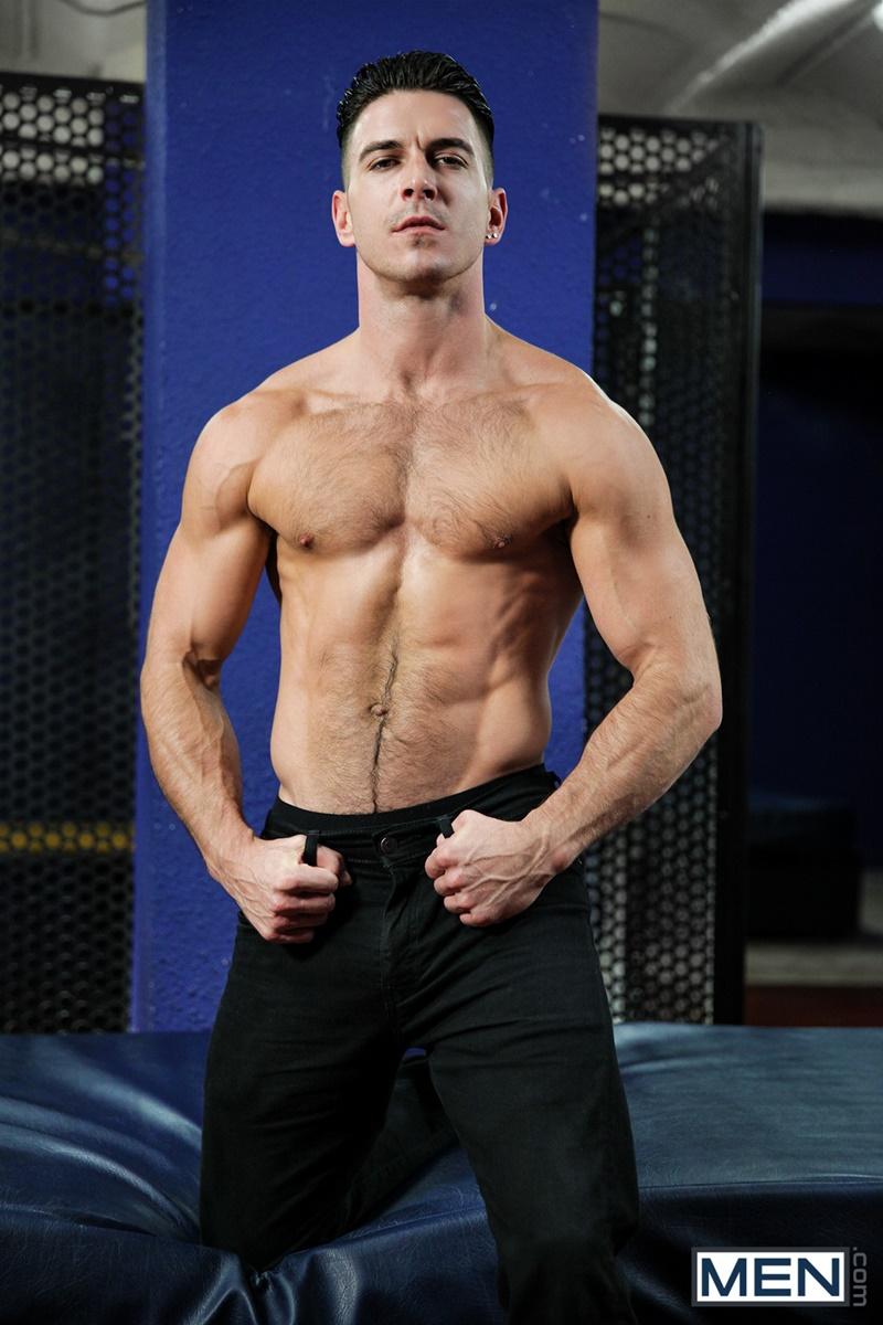 men-sexy-nude-big-muscle-ripped-dudes-paddy-obrian-dato-foland-hector-de-silva-johan-kane-hardcore-ass-fucking-orgy-cock-sucking-002-gay-porn-sex-gallery-pics-video-photo