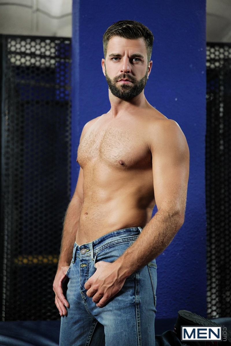men-sexy-nude-big-muscle-ripped-dudes-paddy-obrian-dato-foland-hector-de-silva-johan-kane-hardcore-ass-fucking-orgy-cock-sucking-003-gay-porn-sex-gallery-pics-video-photo
