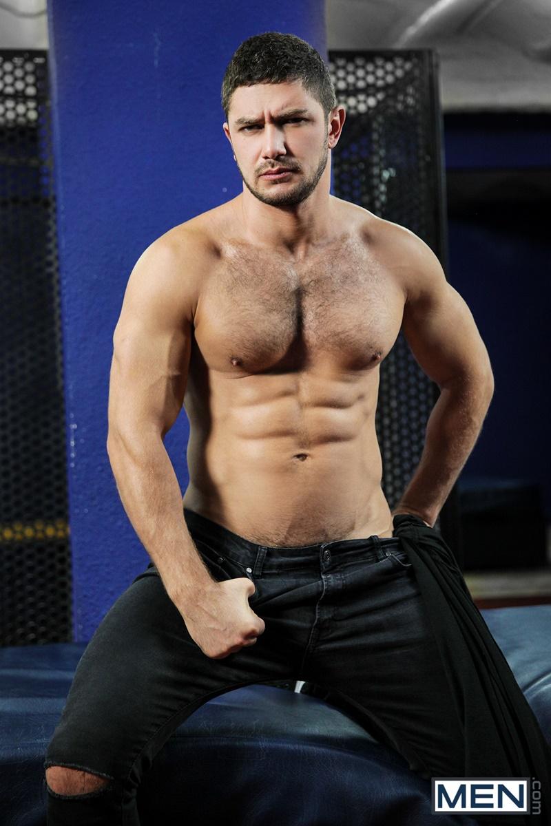 men-sexy-nude-big-muscle-ripped-dudes-paddy-obrian-dato-foland-hector-de-silva-johan-kane-hardcore-ass-fucking-orgy-cock-sucking-004-gay-porn-sex-gallery-pics-video-photo