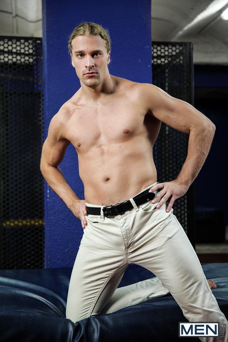 men-sexy-nude-big-muscle-ripped-dudes-paddy-obrian-dato-foland-hector-de-silva-johan-kane-hardcore-ass-fucking-orgy-cock-sucking-005-gay-porn-sex-gallery-pics-video-photo