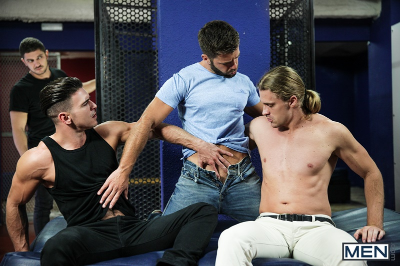 men-sexy-nude-big-muscle-ripped-dudes-paddy-obrian-dato-foland-hector-de-silva-johan-kane-hardcore-ass-fucking-orgy-cock-sucking-006-gay-porn-sex-gallery-pics-video-photo