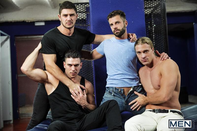 men-sexy-nude-big-muscle-ripped-dudes-paddy-obrian-dato-foland-hector-de-silva-johan-kane-hardcore-ass-fucking-orgy-cock-sucking-007-gay-porn-sex-gallery-pics-video-photo