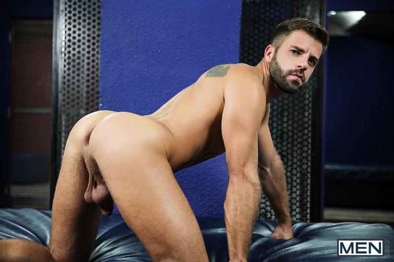 men-sexy-nude-big-muscle-ripped-dudes-paddy-obrian-dato-foland-hector-de-silva-johan-kane-hardcore-ass-fucking-orgy-cock-sucking-010-gay-porn-sex-gallery-pics-video-photo