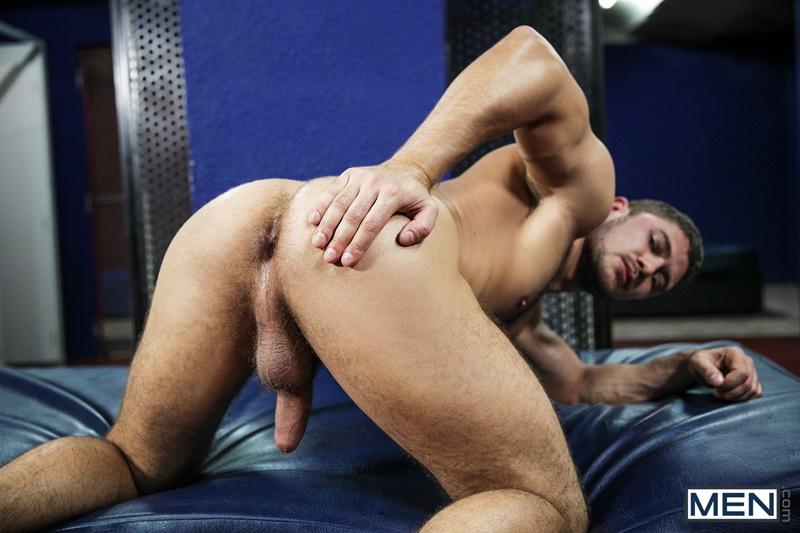 men-sexy-nude-big-muscle-ripped-dudes-paddy-obrian-dato-foland-hector-de-silva-johan-kane-hardcore-ass-fucking-orgy-cock-sucking-012-gay-porn-sex-gallery-pics-video-photo