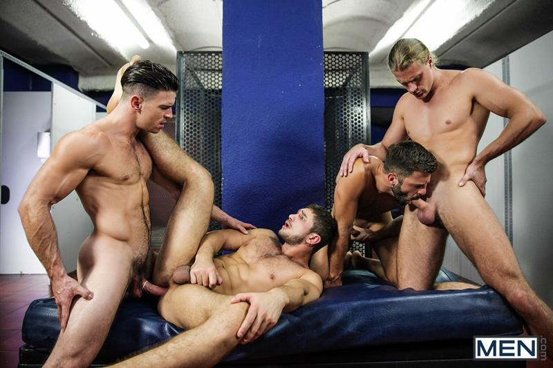 men-sexy-nude-big-muscle-ripped-dudes-paddy-obrian-dato-foland-hector-de-silva-johan-kane-hardcore-ass-fucking-orgy-cock-sucking-019-gay-porn-sex-gallery-pics-video-photo
