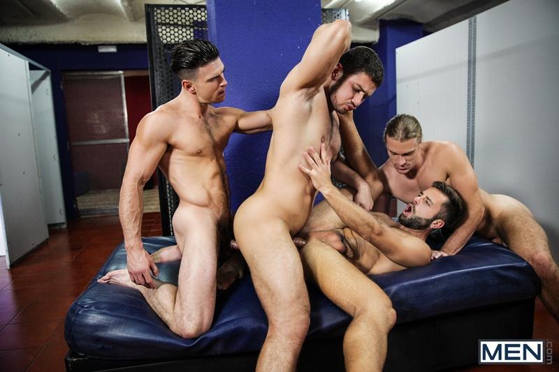 men-sexy-nude-big-muscle-ripped-dudes-paddy-obrian-dato-foland-hector-de-silva-johan-kane-hardcore-ass-fucking-orgy-cock-sucking-021-gay-porn-sex-gallery-pics-video-photo