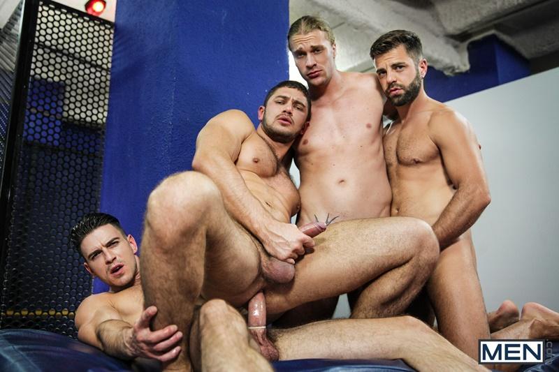 men-sexy-nude-big-muscle-ripped-dudes-paddy-obrian-dato-foland-hector-de-silva-johan-kane-hardcore-ass-fucking-orgy-cock-sucking-022-gay-porn-sex-gallery-pics-video-photo