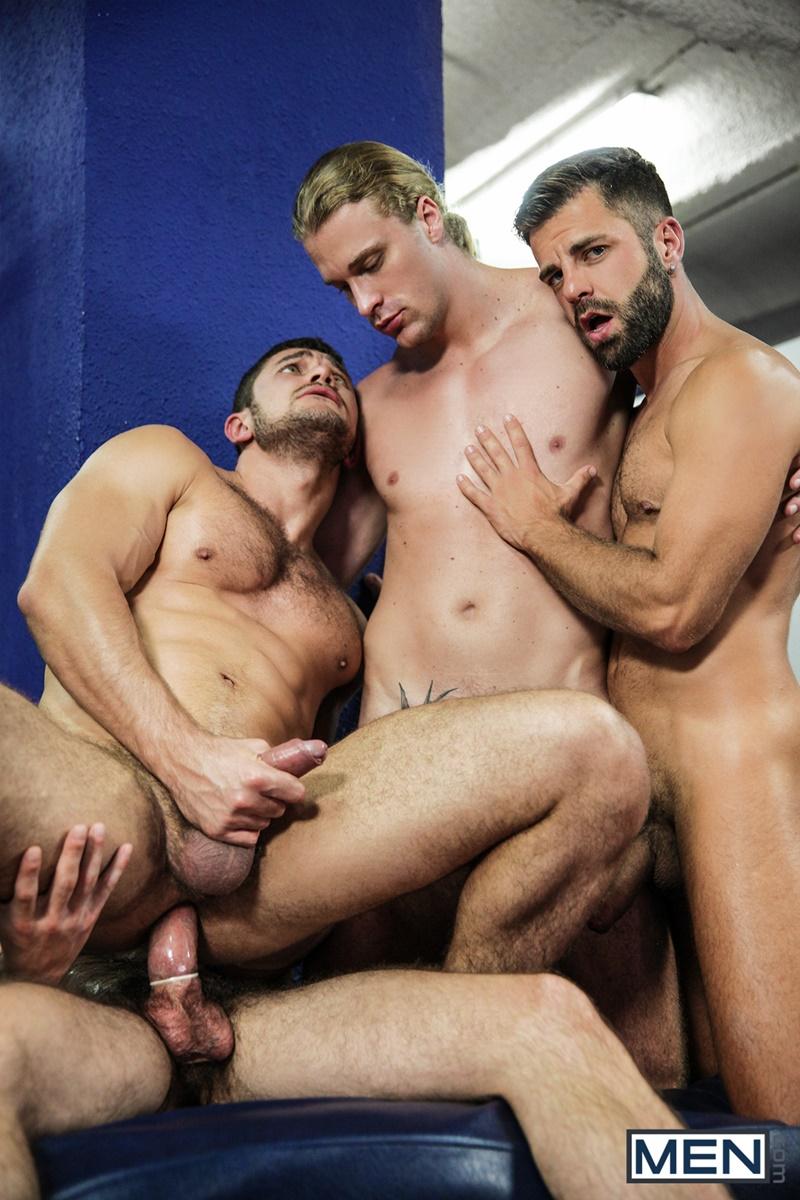 men-sexy-nude-big-muscle-ripped-dudes-paddy-obrian-dato-foland-hector-de-silva-johan-kane-hardcore-ass-fucking-orgy-cock-sucking-023-gay-porn-sex-gallery-pics-video-photo