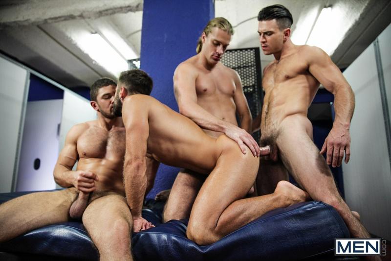 men-sexy-nude-big-muscle-ripped-dudes-paddy-obrian-dato-foland-hector-de-silva-johan-kane-hardcore-ass-fucking-orgy-cock-sucking-024-gay-porn-sex-gallery-pics-video-photo