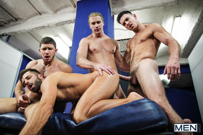 men-sexy-nude-big-muscle-ripped-dudes-paddy-obrian-dato-foland-hector-de-silva-johan-kane-hardcore-ass-fucking-orgy-cock-sucking-026-gay-porn-sex-gallery-pics-video-photo