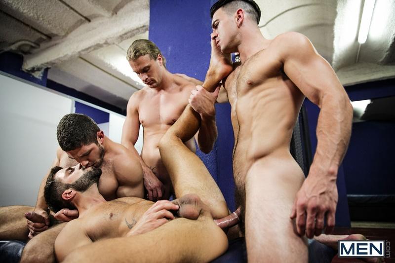 men-sexy-nude-big-muscle-ripped-dudes-paddy-obrian-dato-foland-hector-de-silva-johan-kane-hardcore-ass-fucking-orgy-cock-sucking-028-gay-porn-sex-gallery-pics-video-photo