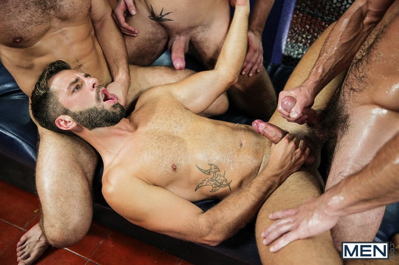 men-sexy-nude-big-muscle-ripped-dudes-paddy-obrian-dato-foland-hector-de-silva-johan-kane-hardcore-ass-fucking-orgy-cock-sucking-029-gay-porn-sex-gallery-pics-video-photo