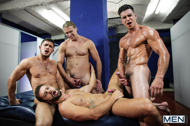 men-sexy-nude-big-muscle-ripped-dudes-paddy-obrian-dato-foland-hector-de-silva-johan-kane-hardcore-ass-fucking-orgy-cock-sucking-030-gay-porn-sex-gallery-pics-video-photo