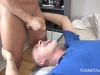 jakecruise-sexy-young-naked-dude-wolfie-blue-big-dick-serviced-older-mature-dude-jake-cruise-big-thick-large-cock-sucking-feet-019-gay-porn-sex-gallery-pics-video-photo