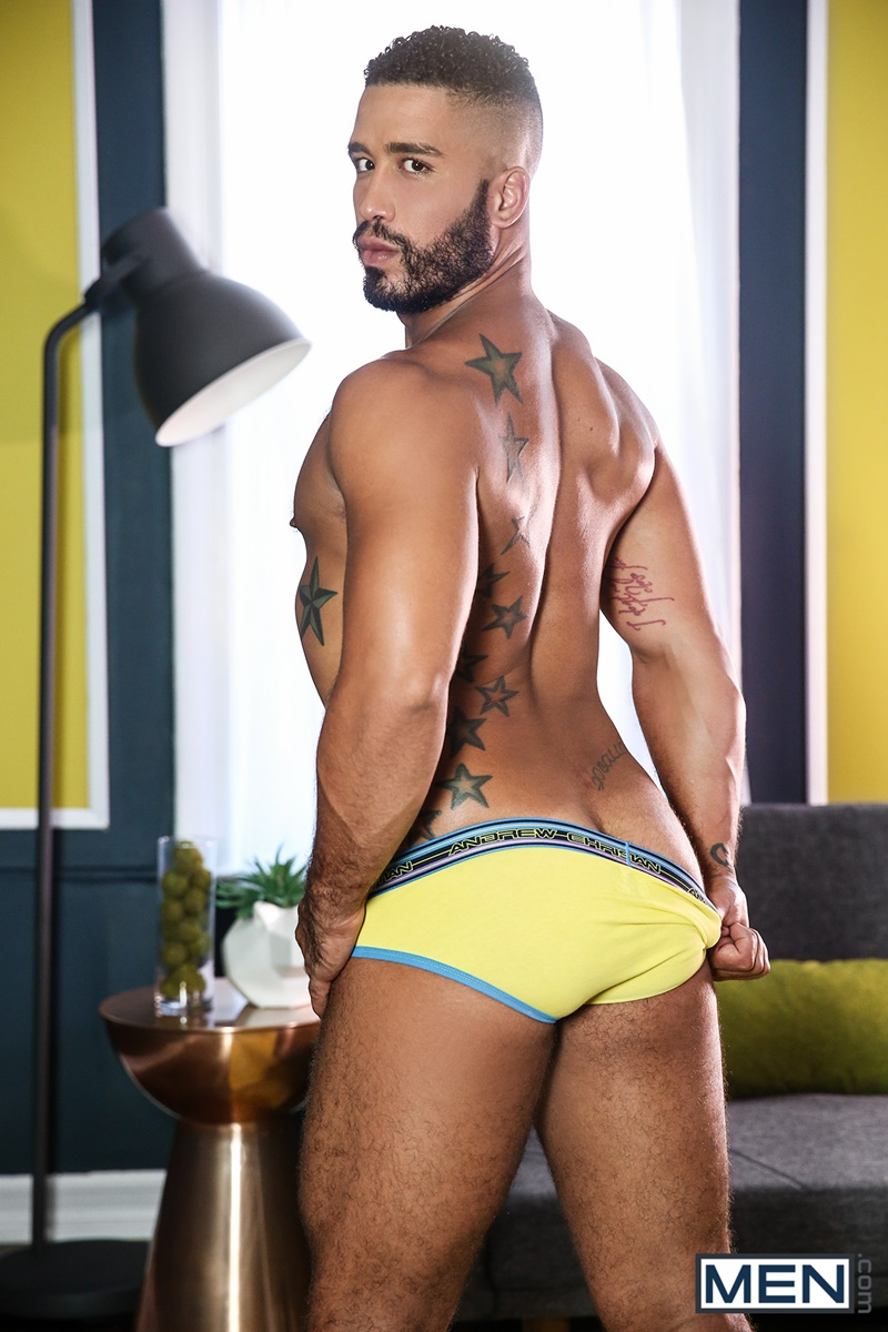 men-sexy-nude-muscle-dudes-diego-sans-huge-thick-cock-fucks-trey-turner-tight-bubble-ass-butt-anal-fucking-rimming-cocksucker-003-gay-porn-sex-gallery-pics-video-photo