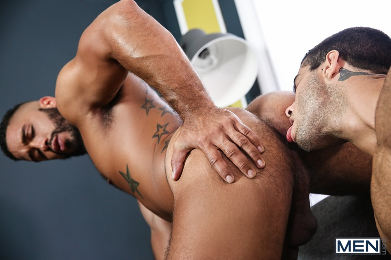 men-sexy-nude-muscle-dudes-diego-sans-huge-thick-cock-fucks-trey-turner-tight-bubble-ass-butt-anal-fucking-rimming-cocksucker-013-gay-porn-sex-gallery-pics-video-photo