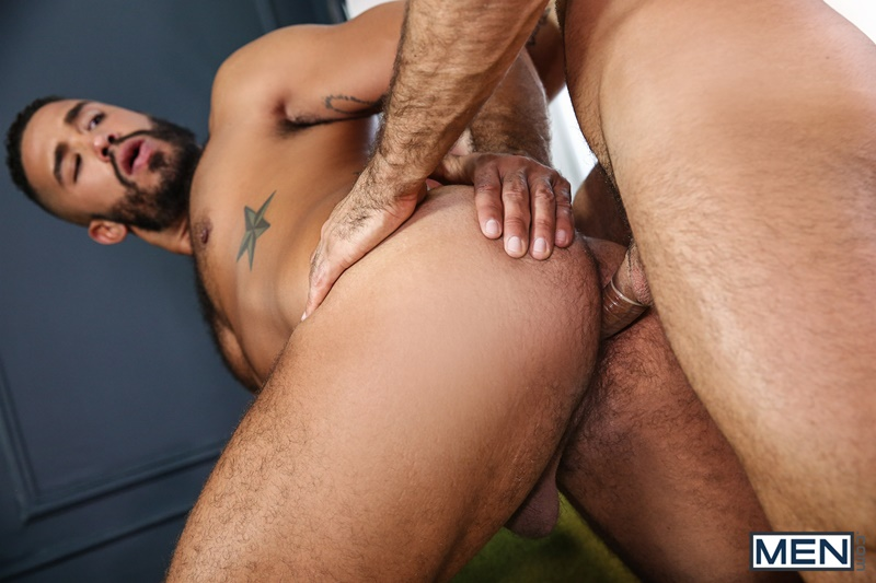men-sexy-nude-muscle-dudes-diego-sans-huge-thick-cock-fucks-trey-turner-tight-bubble-ass-butt-anal-fucking-rimming-cocksucker-016-gay-porn-sex-gallery-pics-video-photo
