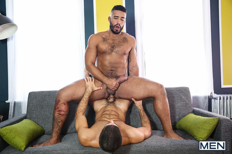 men-sexy-nude-muscle-dudes-diego-sans-huge-thick-cock-fucks-trey-turner-tight-bubble-ass-butt-anal-fucking-rimming-cocksucker-018-gay-porn-sex-gallery-pics-video-photo