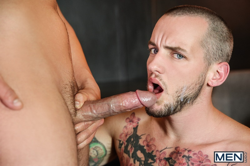 men-sexy-tattoo-muscle-hunks-colton-grey-trevor-long-hardcore-ass-fucking-big-dick-sucking-cocksucker-anal-rimming-assplay-025-gay-porn-sex-gallery-pics-video-photo
