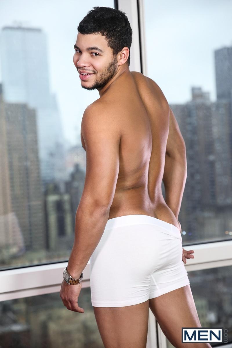 men-sexy-young-bearded-naked-dudes-kaden-alexander-jordan-levine-hardcore-ass-fucking-big-thick-large-dicks-anal-rimming-004-gay-porn-sex-gallery-pics-video-photo
