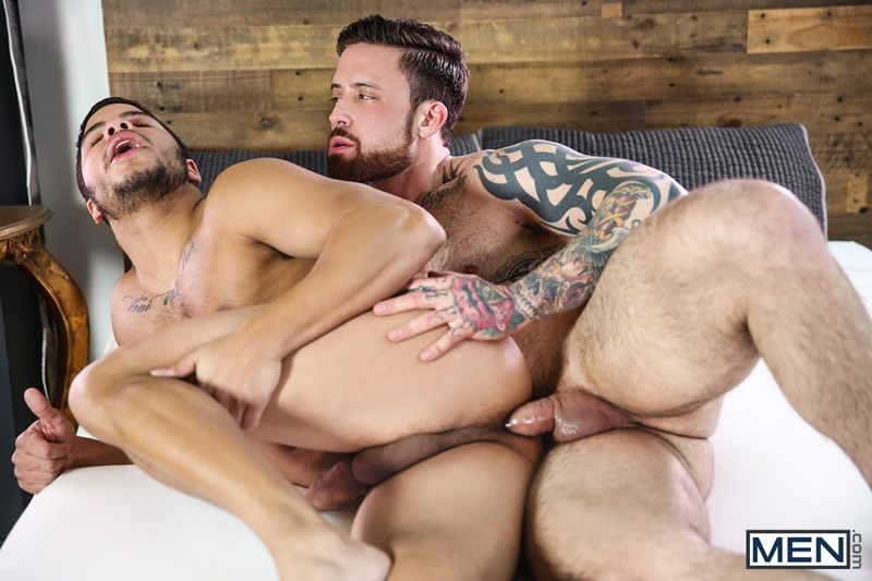 men-sexy-young-bearded-naked-dudes-kaden-alexander-jordan-levine-hardcore-ass-fucking-big-thick-large-dicks-anal-rimming-018-gay-porn-sex-gallery-pics-video-photo