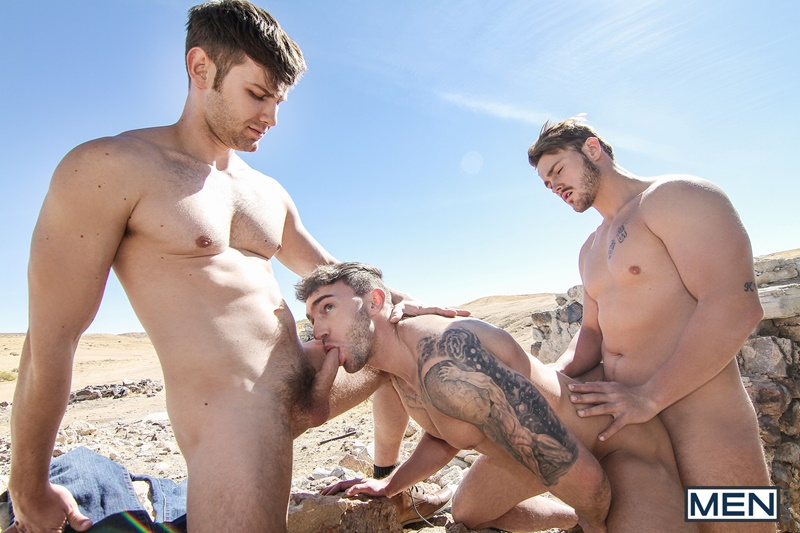 men-sexy-young-naked-dudes-trevor-long-jacob-peterson-jake-ashford-hardcore-ass-fucking-threesome-big-thick-large-dick-sucking-017-gay-porn-sex-gallery-pics-video-photo