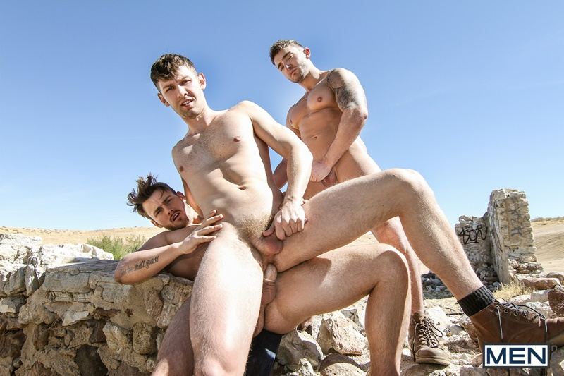 men-sexy-young-naked-dudes-trevor-long-jacob-peterson-jake-ashford-hardcore-ass-fucking-threesome-big-thick-large-dick-sucking-018-gay-porn-sex-gallery-pics-video-photo