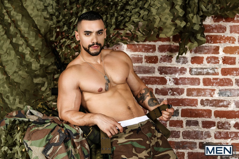 men-sexy-young-naked-military-army-dudes-muscle-hunks-kurtis-wolfe-arad-winwin-jonah-fontana-hardcore-ass-fucking-orgy-big-cocks-003-gay-porn-sex-gallery-pics-video-photo