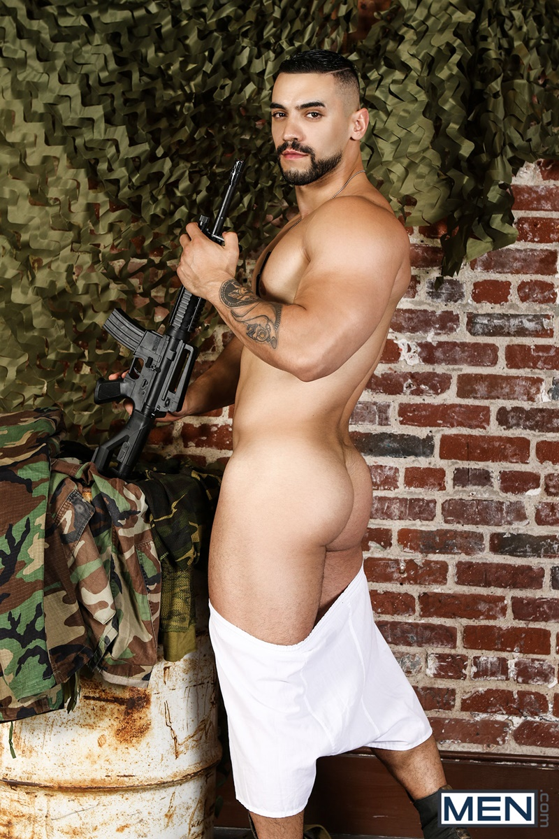 men-sexy-young-naked-military-army-dudes-muscle-hunks-kurtis-wolfe-arad-winwin-jonah-fontana-hardcore-ass-fucking-orgy-big-cocks-005-gay-porn-sex-gallery-pics-video-photo