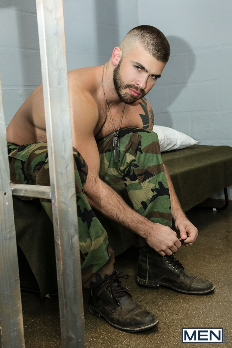 men-sexy-young-naked-military-army-dudes-muscle-hunks-kurtis-wolfe-arad-winwin-jonah-fontana-hardcore-ass-fucking-orgy-big-cocks-009-gay-porn-sex-gallery-pics-video-photo