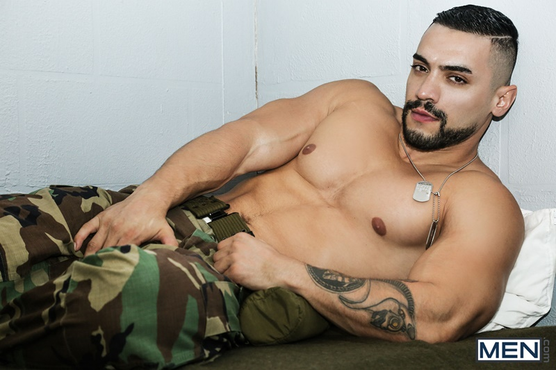 men-sexy-young-naked-military-army-dudes-muscle-hunks-kurtis-wolfe-arad-winwin-jonah-fontana-hardcore-ass-fucking-orgy-big-cocks-018-gay-porn-sex-gallery-pics-video-photo