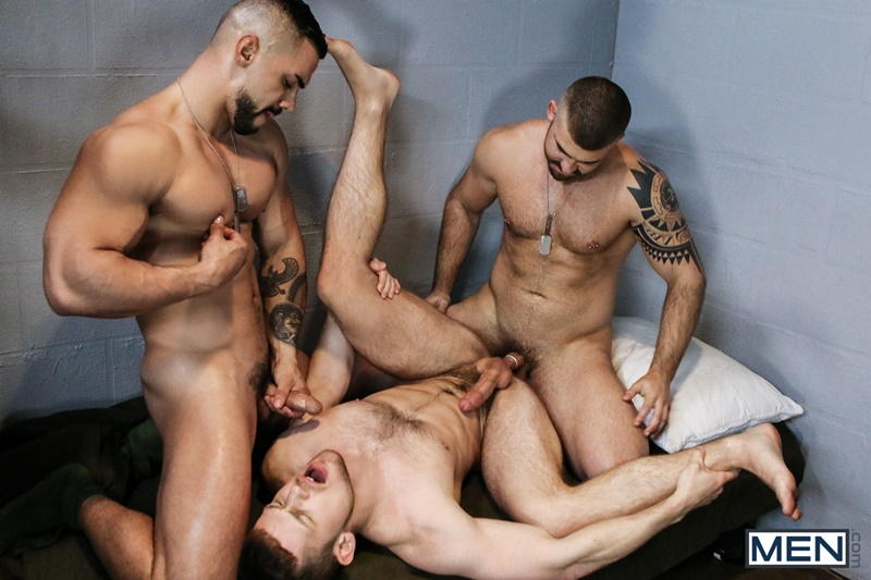 men-sexy-young-naked-military-army-dudes-muscle-hunks-kurtis-wolfe-arad-winwin-jonah-fontana-hardcore-ass-fucking-orgy-big-cocks-024-gay-porn-sex-gallery-pics-video-photo