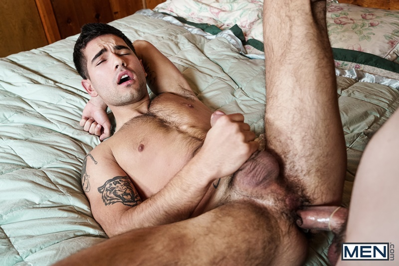 men-sexy-young-naked-muscle-hunks-vadim-black-tight-bubble-butt-asshole-fucked-by-noah-jones-huge-erect-dick-cocksucking-anal-rim-022-gay-porn-sex-gallery-pics-video-photo