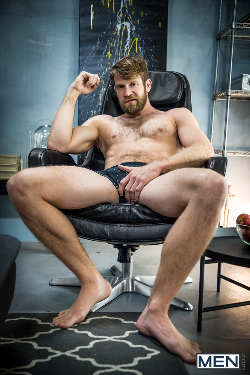 men-sexy-young-nude-dudes-colby-keller-wesley-woods-hardcore-ass-fucking-big-large-thick-cock-sucking-cocksucker-anal-bubble-butt-003-gay-porn-sex-gallery-pics-video-photo
