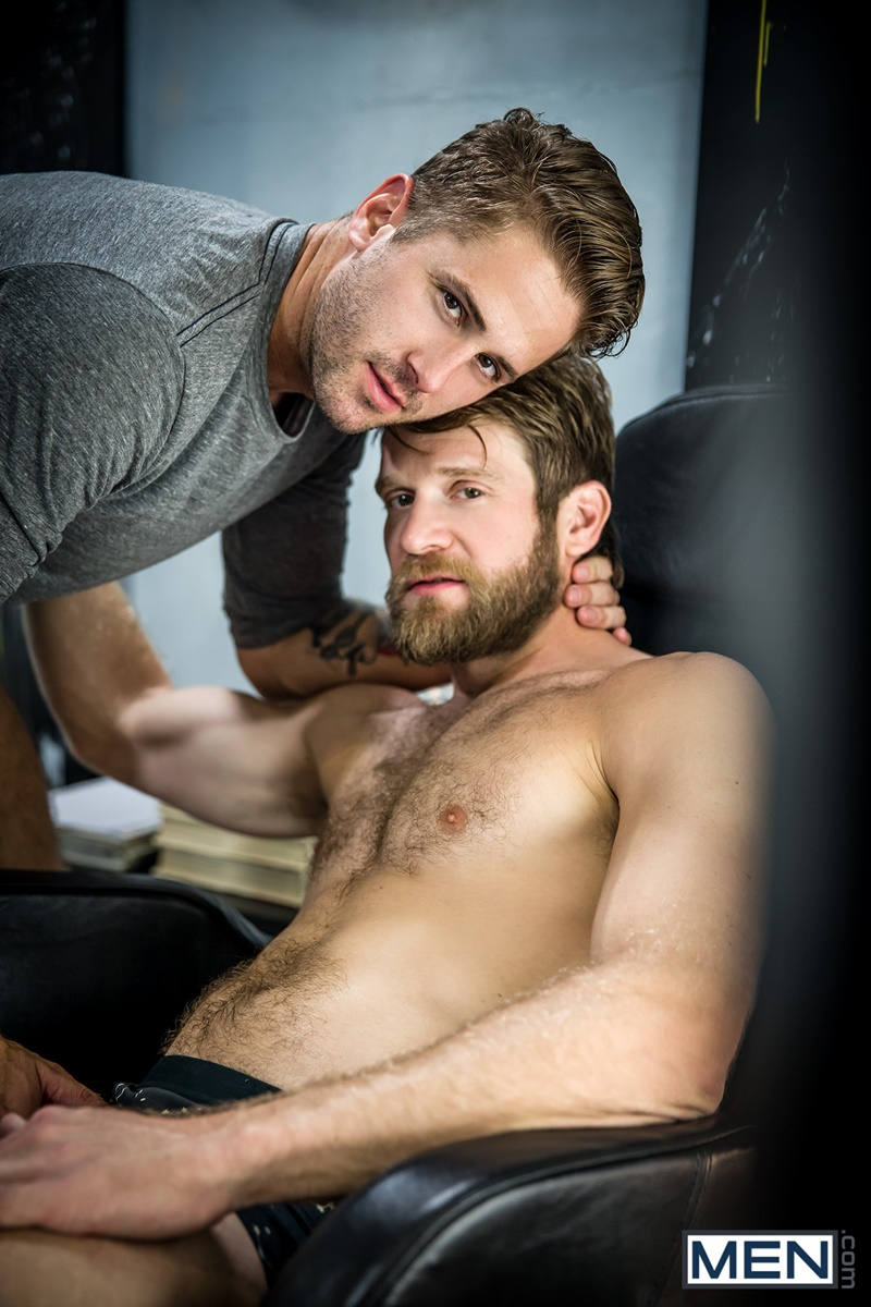 men-sexy-young-nude-dudes-colby-keller-wesley-woods-hardcore-ass-fucking-big-large-thick-cock-sucking-cocksucker-anal-bubble-butt-006-gay-porn-sex-gallery-pics-video-photo