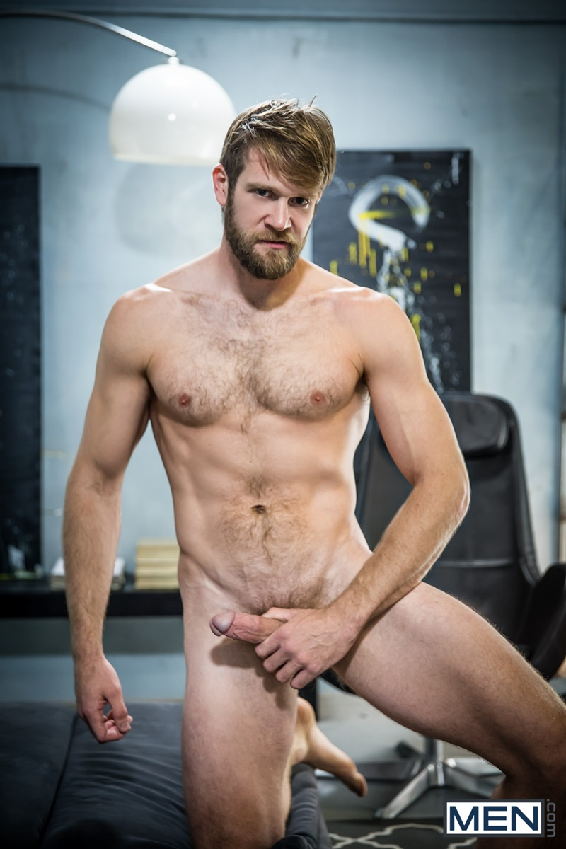 men-sexy-young-nude-dudes-colby-keller-wesley-woods-hardcore-ass-fucking-big-large-thick-cock-sucking-cocksucker-anal-bubble-butt-008-gay-porn-sex-gallery-pics-video-photo
