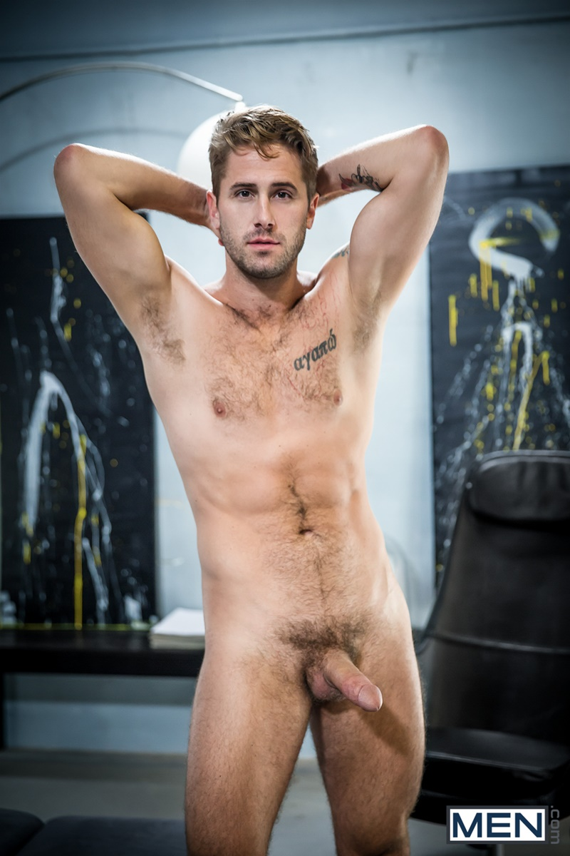 men-sexy-young-nude-dudes-colby-keller-wesley-woods-hardcore-ass-fucking-big-large-thick-cock-sucking-cocksucker-anal-bubble-butt-010-gay-porn-sex-gallery-pics-video-photo