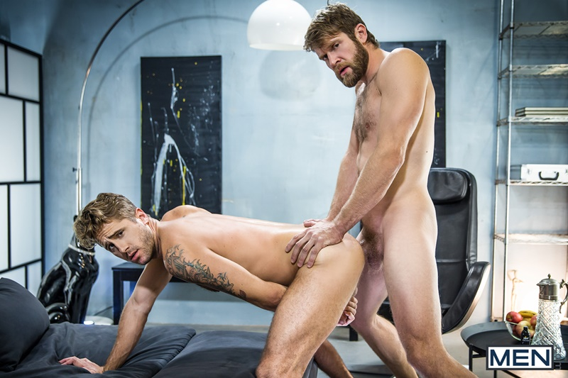 men-sexy-young-nude-dudes-colby-keller-wesley-woods-hardcore-ass-fucking-big-large-thick-cock-sucking-cocksucker-anal-bubble-butt-018-gay-porn-sex-gallery-pics-video-photo