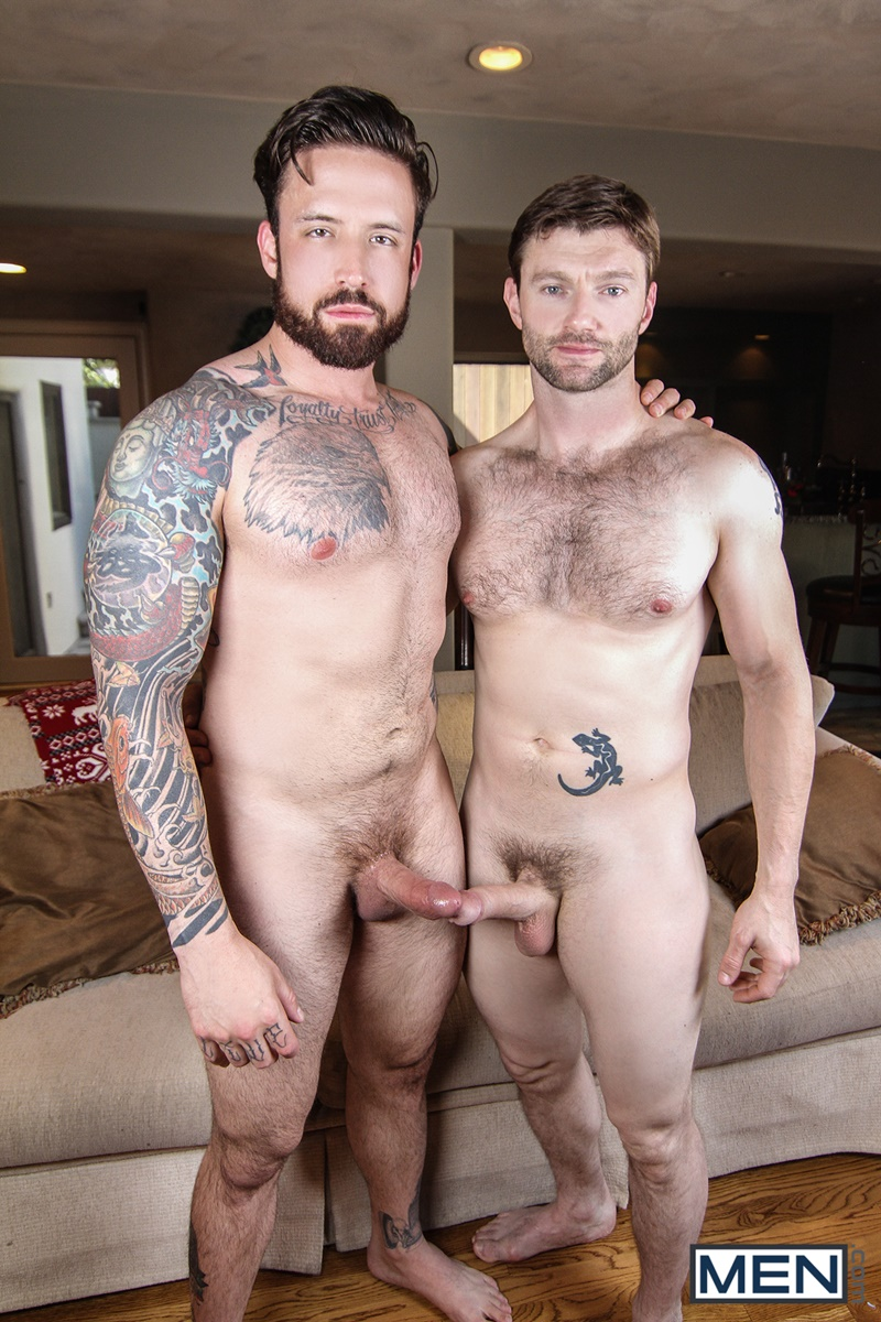 men-sexy-young-nude-dudes-dennis-west-jordan-levine-hardcore-ass-fucking-big-thick-large-dick-sucking-asshole-rimming-bubble-butt-011-gay-porn-sex-gallery-pics-video-photo