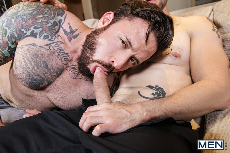 men-sexy-young-nude-dudes-dennis-west-jordan-levine-hardcore-ass-fucking-big-thick-large-dick-sucking-asshole-rimming-bubble-butt-012-gay-porn-sex-gallery-pics-video-photo